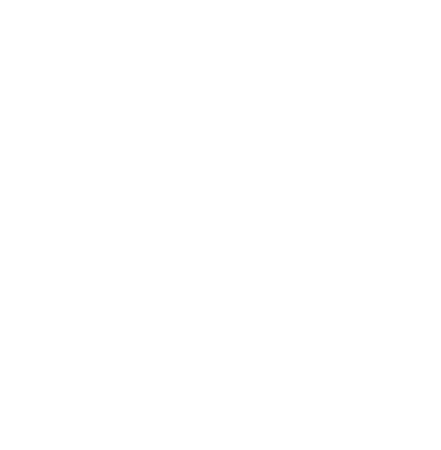 Not-Lost-Just-Discovering-Logo-Reverse