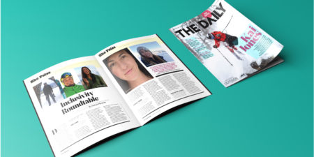 Outdoor Retailer-The Daily Winter 19-Snowsports Inclusivity Roundtable-Featuring Dani Reyes-Acosta-ORWI19-Thumbnail